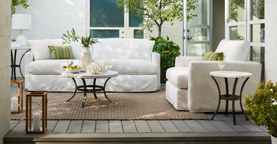 Setting Up Your New Patio, One Step at a Time - Setting Up Your New Patio, One Step At A Time Wehab Homes